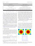 A framework for estimating potential fluid flow from digital imagery - Page 5