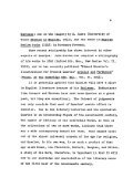 FRANC I S Q.UAR LES: A STUDY OF HI S LITERAR T ANCESTRY ... - Page 5