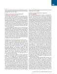 Mammalian Telomeres Resemble Fragile Sites and Require TRF1 ... - Page 4