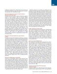 Mammalian Telomeres Resemble Fragile Sites and Require TRF1 ... - Page 6