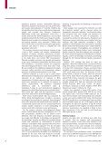 Effect of single-dose anthelmintic treatment during pregnancy on an ... - Page 3