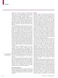 Effect of single-dose anthelmintic treatment during pregnancy on an ... - Page 5