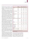 Effect of single-dose anthelmintic treatment during pregnancy on an ... - Page 6