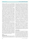 Ethylene glycol induces calcium oxalate crystal deposition in ... - Page 2