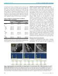 Ethylene glycol induces calcium oxalate crystal deposition in ... - Page 4