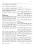 Miniaturisation for chemistry, physics, biology ... - McGill University - Page 4
