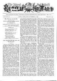 Nerietr arty 1eraI6, - Adventistarchives.org