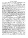 LADJAV L12\11EV21, - Adventistarchives.org - Page 2