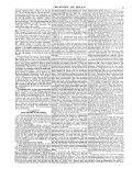 LADJAV L12\11EV21, - Adventistarchives.org - Page 3