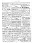 LADJAV L12\11EV21, - Adventistarchives.org - Page 4