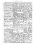 LADJAV L12\11EV21, - Adventistarchives.org - Page 5