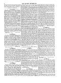 LADJAV L12\11EV21, - Adventistarchives.org - Page 6