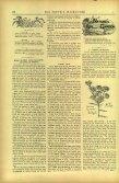 VOL. XLVIII. BATTLE CREEK, MICH., AUGUST 9, 1900. NEW ... - Page 4