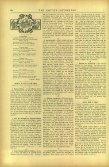 VOL. XLVIII. BATTLE CREEK, MICH., AUGUST 9, 1900. NEW ... - Page 6