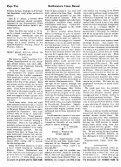 Southwestern Union Record - Page 2