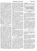 Southwestern Union Record - Page 3