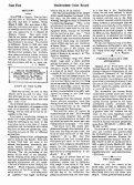 Southwestern Union Record - Page 4