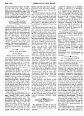 Southwestern Union Record - Page 6