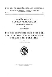 kungl_skogshogskolans_skrifter_005-006.pdf