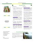 May 7, 2013 - Humboldt State University - Page 2