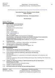 Subunternehmerleistungen - Kompetenz-Bus.de
