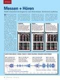 HiFi Stereo HiFi Stereo - EXCELIA HIFI - Seite 3