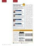 HiFi Stereo HiFi Stereo - EXCELIA HIFI - Seite 5