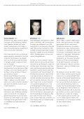 Download (6,5 MB) - Aids-Hilfe - Deutsche AIDS-Hilfe e.V. - Page 5