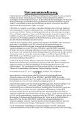 Ressortforschungsberichte zur kerntechnischen Sicherheit ... - DORIS - Seite 6