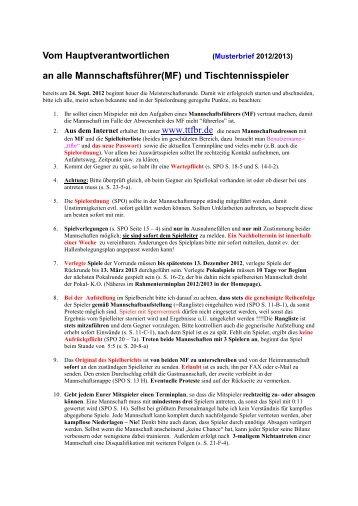 Musterbrief zusammenarbeit 28 images entschuldigungsschreiben musterbrief zusammenarbeit musterbrief magazine musterbrief zusammenarbeit praktikantenvertrag muster spiritdancerdesigns Choice Image