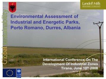 durres_energy_industry_park_presentation_2008.pdf