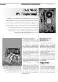 September SPERRE6 - Seite 6