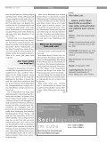 September SPERRE6 - Seite 7
