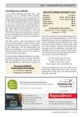 Download - adg-verlag.de - Page 3