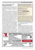 Download - adg-verlag.de - Seite 5