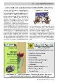 Download - adg-verlag.de - Seite 7