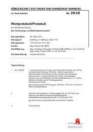 ProtokollVerfassungsausschuss26-03-2013.pdf - Frag den Staat