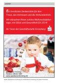 Download - adg-verlag.de - Seite 2