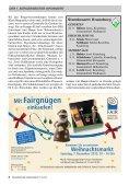Download - adg-verlag.de - Page 4