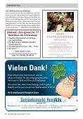 Download - adg-verlag.de - Seite 6