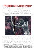Hobby 1964 - Pfeilgift - Strophantus - Page 2