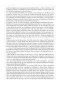 Hobby 1964 - Pfeilgift - Strophantus - Page 4