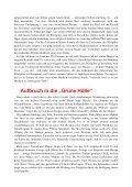 Hobby 1964 - Pfeilgift - Strophantus - Page 5