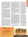 Link zum Artikel - Strophantus.de - Page 2