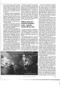 körpereigene Bypässe - Strophantus.de - Page 3