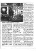körpereigene Bypässe - Strophantus.de - Page 5