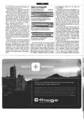 körpereigene Bypässe - Strophantus.de - Page 6