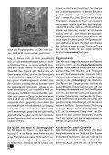 Aktuelle Pfarrbrief Nr. 148 01/13 - von April 2013 ... - Pfarrei St. Benno - Page 4