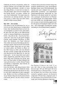 Aktuelle Pfarrbrief Nr. 148 01/13 - von April 2013 ... - Pfarrei St. Benno - Page 5