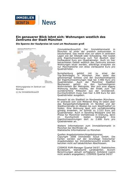 immobilienscout24 gwg münchen